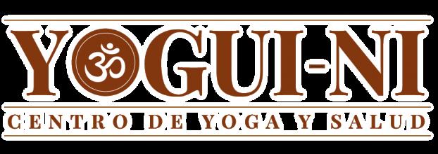 Logo-new-Setembre-2020